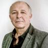 Francois KRZYWANSKI