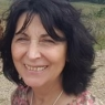 Françoise Maldes