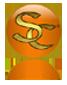 https://sympathy-circles.com/images/sc/logo/logoSC.png